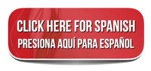 SPANISH EDITION El Mensaje para los Últimos Días